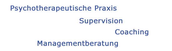 Mag. Dr. Lukas Hartnig, MSc MAS, Managementberatung, Supervision & Coaching, Psychotherapeutische Praxis
